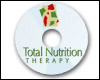 CD #3 -Weight Management Toolkit